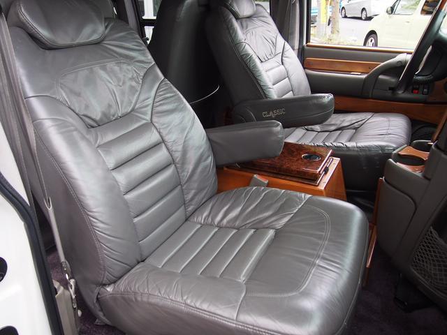 GMC GMC サファリ アメリカンロードクラシック 顧客様下取車 1ナンバー可