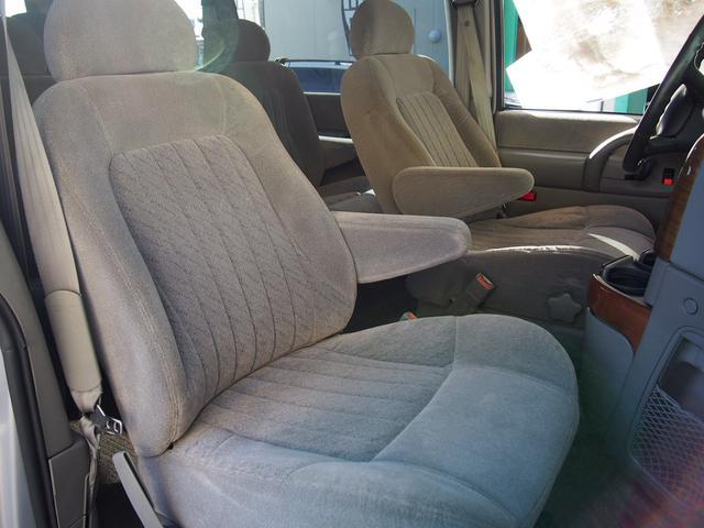 「シボレー」「シボレー アストロ」「ミニバン・ワンボックス」「兵庫県」の中古車9