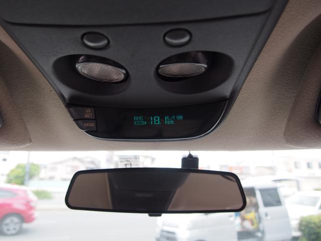 「シボレー」「シボレーアストロ」「ミニバン・ワンボックス」「兵庫県」の中古車16