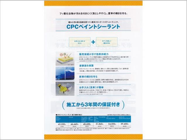 アイル HDDナビ DVD再生 ミュージックプレイヤー接続可 バックカメラ HIDヘッドライト ワンオーナー(49枚目)