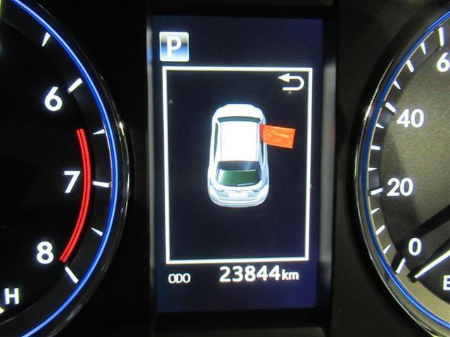 プレミアム 4WD フルセグ メモリーナビ DVD再生 ミュージックプレイヤー接続可 バックカメラ 衝突被害軽減システム ETC ドラレコ LEDヘッドランプ ワンオーナー アイドリングストップ(11枚目)