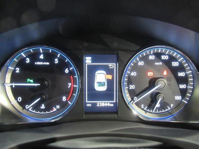プレミアム 4WD フルセグ メモリーナビ DVD再生 ミュージックプレイヤー接続可 バックカメラ 衝突被害軽減システム ETC ドラレコ LEDヘッドランプ ワンオーナー アイドリングストップ(12枚目)