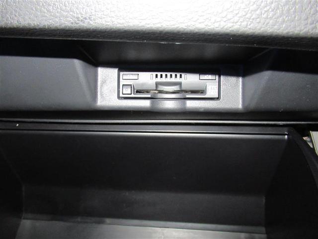 プレミアム 4WD フルセグ メモリーナビ DVD再生 ミュージックプレイヤー接続可 バックカメラ 衝突被害軽減システム ETC ドラレコ LEDヘッドランプ ワンオーナー アイドリングストップ(13枚目)