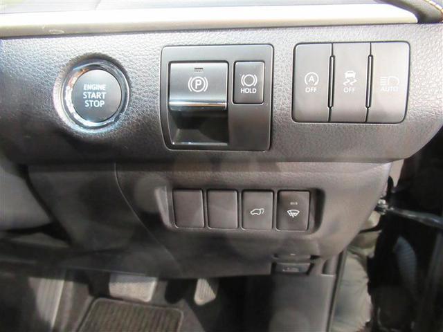 プレミアム 4WD フルセグ メモリーナビ DVD再生 ミュージックプレイヤー接続可 バックカメラ 衝突被害軽減システム ETC ドラレコ LEDヘッドランプ ワンオーナー アイドリングストップ(14枚目)