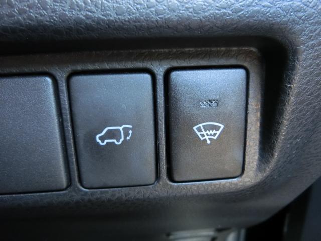 プレミアム 4WD フルセグ メモリーナビ DVD再生 ミュージックプレイヤー接続可 バックカメラ 衝突被害軽減システム ETC ドラレコ LEDヘッドランプ ワンオーナー アイドリングストップ(26枚目)