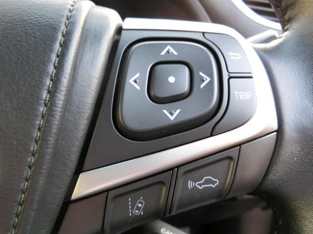 プレミアム 4WD フルセグ メモリーナビ DVD再生 ミュージックプレイヤー接続可 バックカメラ 衝突被害軽減システム ETC ドラレコ LEDヘッドランプ ワンオーナー アイドリングストップ(28枚目)