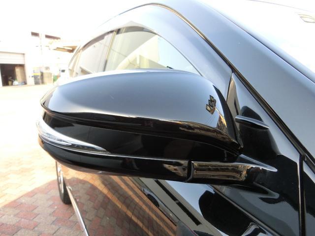 プレミアム 4WD フルセグ メモリーナビ DVD再生 ミュージックプレイヤー接続可 バックカメラ 衝突被害軽減システム ETC ドラレコ LEDヘッドランプ ワンオーナー アイドリングストップ(37枚目)