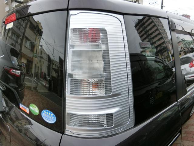 DICE-G フルセグ メモリーナビ DVD再生 バックカメラ ETC 電動スライドドア HIDヘッドライト 乗車定員7人 3列シート ワンオーナー(37枚目)