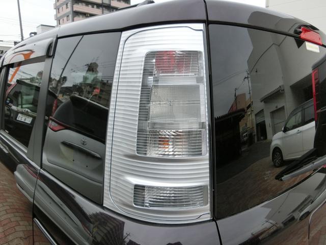 DICE-G フルセグ メモリーナビ DVD再生 バックカメラ ETC 電動スライドドア HIDヘッドライト 乗車定員7人 3列シート ワンオーナー(38枚目)