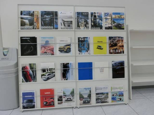 DICE-G フルセグ メモリーナビ DVD再生 バックカメラ ETC 電動スライドドア HIDヘッドライト 乗車定員7人 3列シート ワンオーナー(56枚目)
