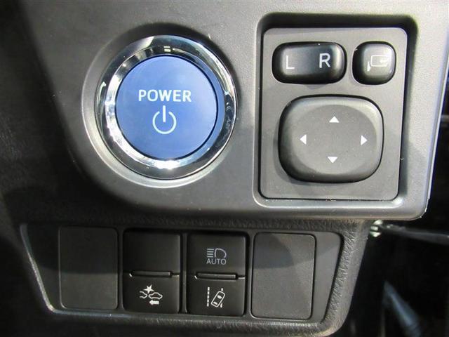ハイブリッドG フルセグ メモリーナビ DVD再生 バックカメラ 衝突被害軽減システム ETC ドラレコ LEDヘッドランプ ワンオーナー(11枚目)