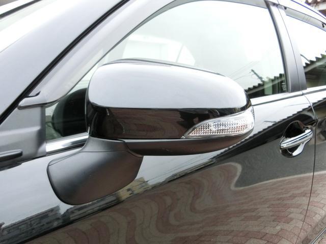ハイブリッドG フルセグ メモリーナビ DVD再生 バックカメラ 衝突被害軽減システム ETC ドラレコ LEDヘッドランプ ワンオーナー(37枚目)
