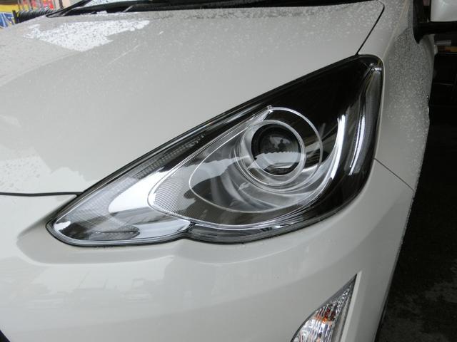 S ワンセグ メモリーナビ ミュージックプレイヤー接続可 ドラレコ LEDヘッドランプ ワンオーナー(25枚目)