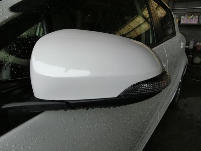 S ワンセグ メモリーナビ ミュージックプレイヤー接続可 ドラレコ LEDヘッドランプ ワンオーナー(31枚目)