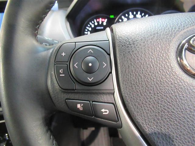 Si ダブルバイビーII フルセグ メモリーナビ DVD再生 バックカメラ 衝突被害軽減システム ETC 両側電動スライド LEDヘッドランプ ウオークスルー 乗車定員7人 3列シート ワンオーナー フルエアロ(16枚目)