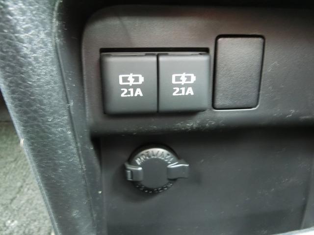 Si ダブルバイビーII フルセグ メモリーナビ DVD再生 バックカメラ 衝突被害軽減システム ETC 両側電動スライド LEDヘッドランプ ウオークスルー 乗車定員7人 3列シート ワンオーナー フルエアロ(27枚目)