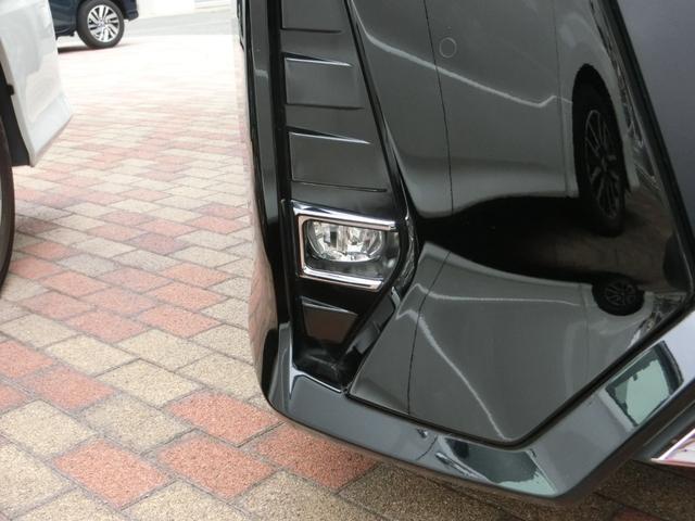 Si ダブルバイビーII フルセグ メモリーナビ DVD再生 バックカメラ 衝突被害軽減システム ETC 両側電動スライド LEDヘッドランプ ウオークスルー 乗車定員7人 3列シート ワンオーナー フルエアロ(37枚目)