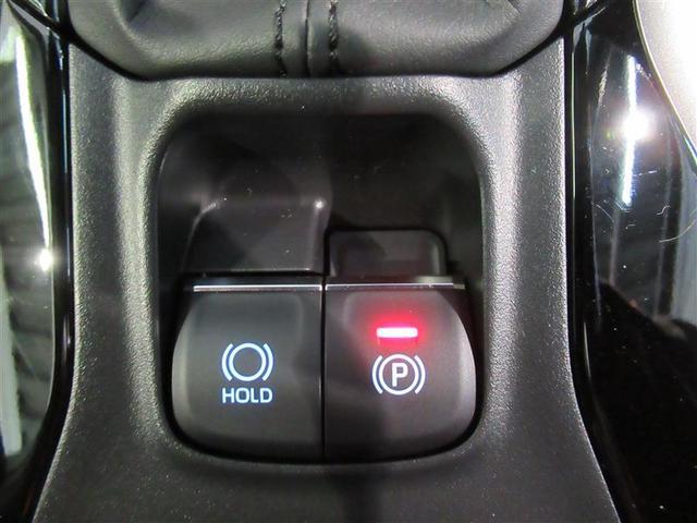 G Z フルセグ メモリーナビ DVD再生 バックカメラ 衝突被害軽減システム ETC LEDヘッドランプ ワンオーナー アイドリングストップ(14枚目)