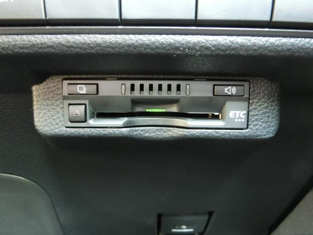 G Z フルセグ メモリーナビ DVD再生 バックカメラ 衝突被害軽減システム ETC LEDヘッドランプ ワンオーナー アイドリングストップ(32枚目)