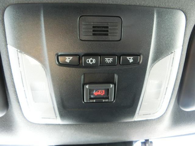 G Z フルセグ メモリーナビ DVD再生 バックカメラ 衝突被害軽減システム ETC LEDヘッドランプ ワンオーナー アイドリングストップ(33枚目)
