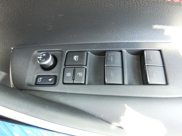 G Z フルセグ メモリーナビ DVD再生 バックカメラ 衝突被害軽減システム ETC LEDヘッドランプ ワンオーナー アイドリングストップ(36枚目)
