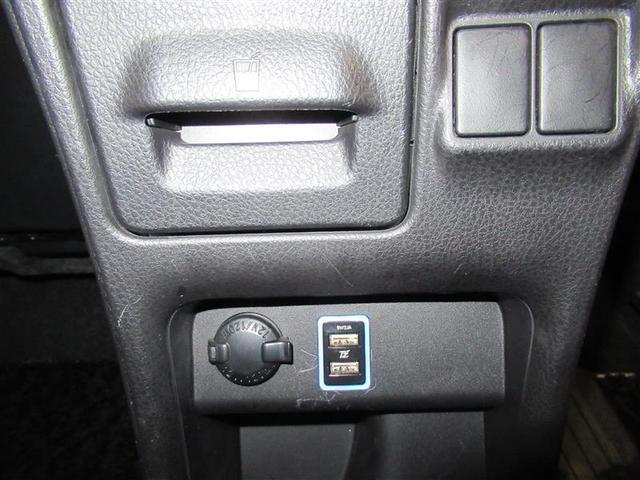 ハイブリッドSi ダブルバイビー フルセグ メモリーナビ DVD再生 バックカメラ 衝突被害軽減システム ETC 両側電動スライド LEDヘッドランプ 乗車定員7人 3列シート フルエアロ(15枚目)