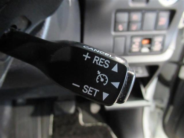 ハイブリッドSi ダブルバイビー フルセグ メモリーナビ DVD再生 バックカメラ 衝突被害軽減システム ETC 両側電動スライド LEDヘッドランプ 乗車定員7人 3列シート フルエアロ(16枚目)