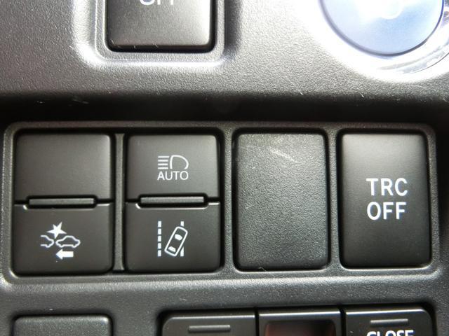 ハイブリッドSi ダブルバイビー フルセグ メモリーナビ DVD再生 バックカメラ 衝突被害軽減システム ETC 両側電動スライド LEDヘッドランプ 乗車定員7人 3列シート フルエアロ(32枚目)