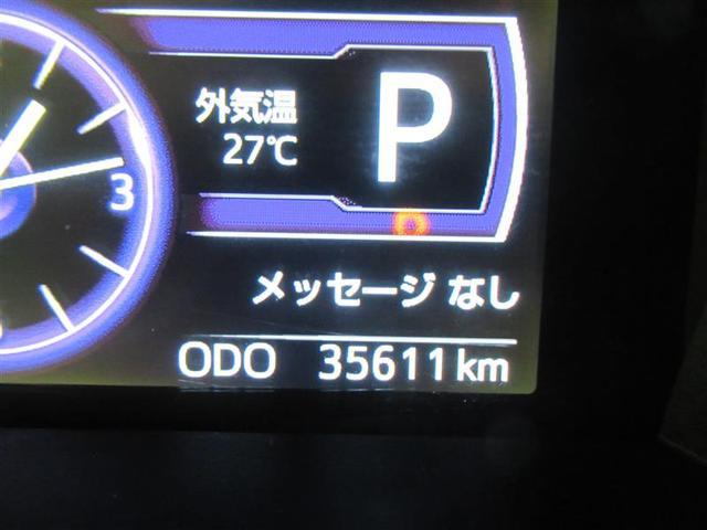 カスタムG S ワンセグ メモリーナビ ミュージックプレイヤー接続可 バックカメラ 衝突被害軽減システム ETC 両側電動スライド LEDヘッドランプ ウオークスルー アイドリングストップ(8枚目)