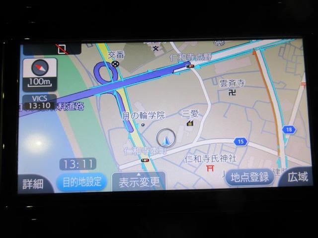 カスタムG S ワンセグ メモリーナビ ミュージックプレイヤー接続可 バックカメラ 衝突被害軽減システム ETC 両側電動スライド LEDヘッドランプ ウオークスルー アイドリングストップ(9枚目)