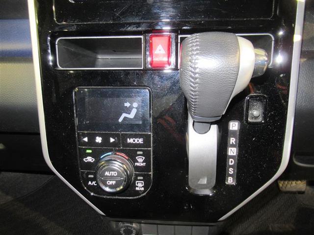 カスタムG S ワンセグ メモリーナビ ミュージックプレイヤー接続可 バックカメラ 衝突被害軽減システム ETC 両側電動スライド LEDヘッドランプ ウオークスルー アイドリングストップ(12枚目)