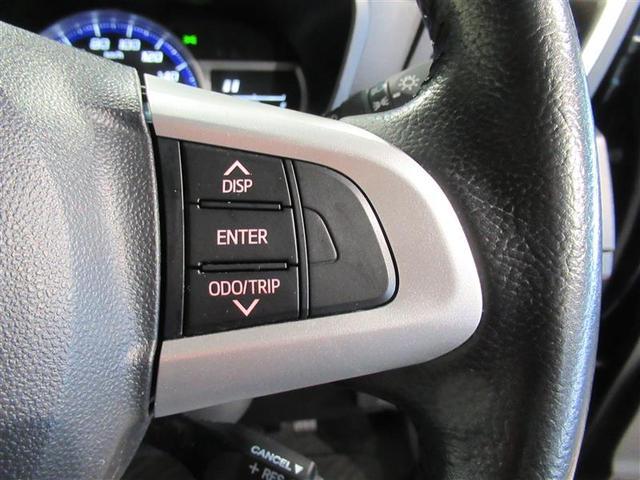カスタムG S ワンセグ メモリーナビ ミュージックプレイヤー接続可 バックカメラ 衝突被害軽減システム ETC 両側電動スライド LEDヘッドランプ ウオークスルー アイドリングストップ(14枚目)
