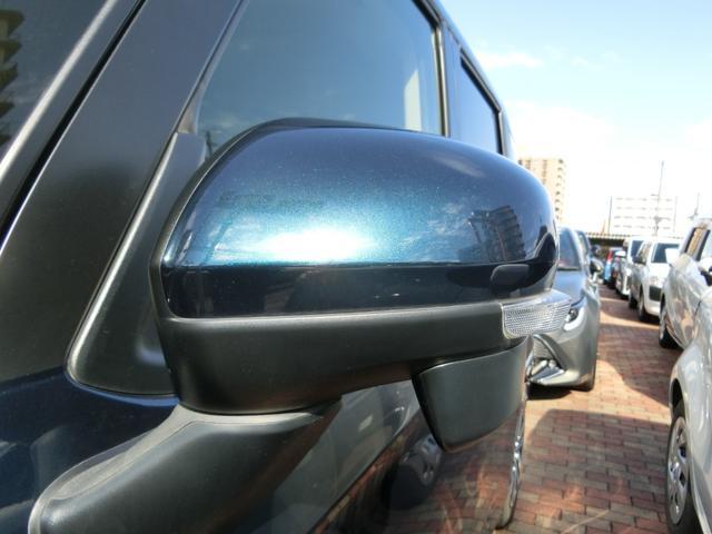 カスタムG S ワンセグ メモリーナビ ミュージックプレイヤー接続可 バックカメラ 衝突被害軽減システム ETC 両側電動スライド LEDヘッドランプ ウオークスルー アイドリングストップ(36枚目)
