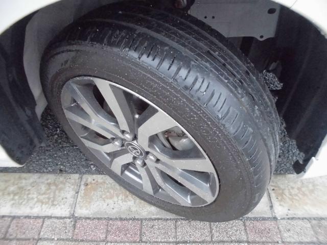 「トヨタ」「ルーミー」「ミニバン・ワンボックス」「大阪府」の中古車20