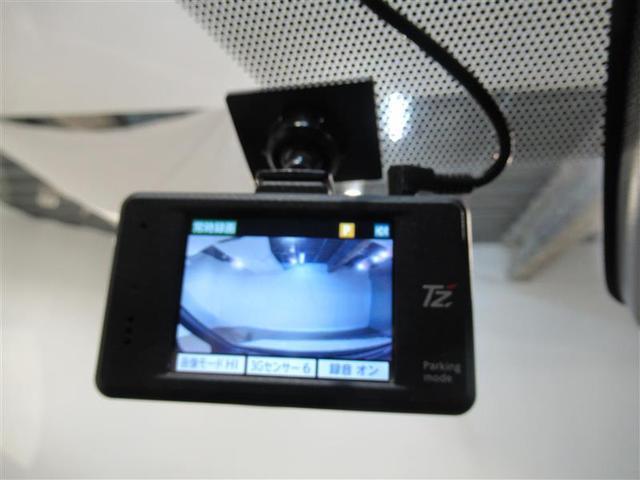 ハイブリッドSi ダブルバイビーII フルセグ メモリーナビ DVD再生 バックカメラ 衝突被害軽減システム ETC ドラレコ 両側電動スライド LEDヘッドランプ 乗車定員7人 3列シート ワンオーナー フルエアロ(21枚目)
