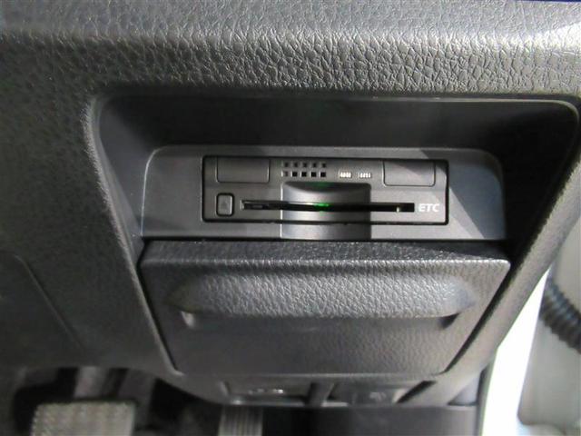 Si ワンセグ メモリーナビ ミュージックプレイヤー接続可 バックカメラ ETC 両側電動スライド LEDヘッドランプ ウオークスルー 乗車定員7人 3列シート ワンオーナー フルエアロ(18枚目)
