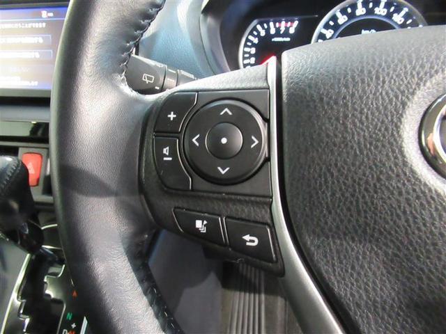Si ワンセグ メモリーナビ ミュージックプレイヤー接続可 バックカメラ ETC 両側電動スライド LEDヘッドランプ ウオークスルー 乗車定員7人 3列シート ワンオーナー フルエアロ(19枚目)