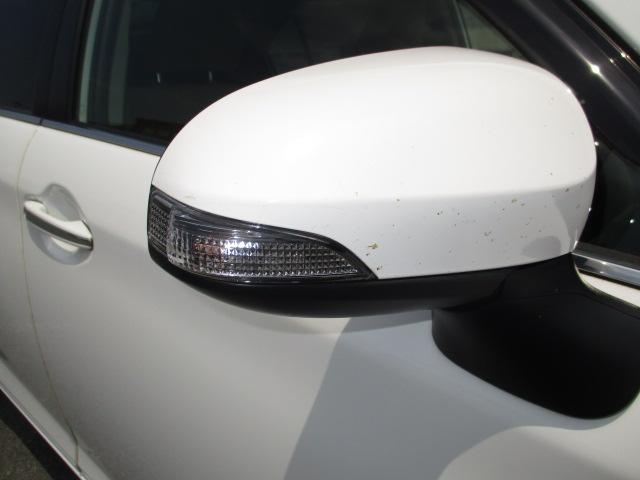 トヨタ カローラアクシオ 1.5G ワンセグメモリナビ付