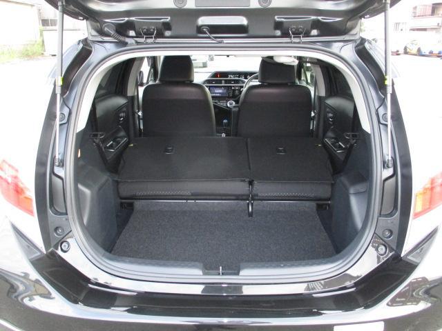 トヨタ アクア X-アーバン  ワンオーナー車