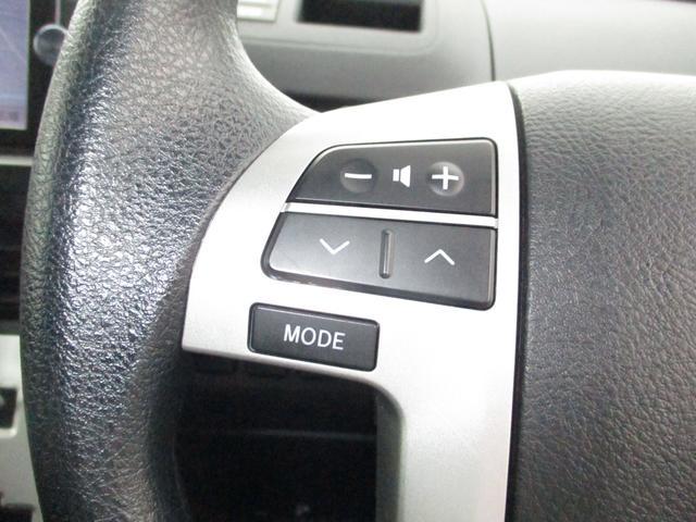 X スマートエディション 両側自動スライドドア 8人乗り(3枚目)