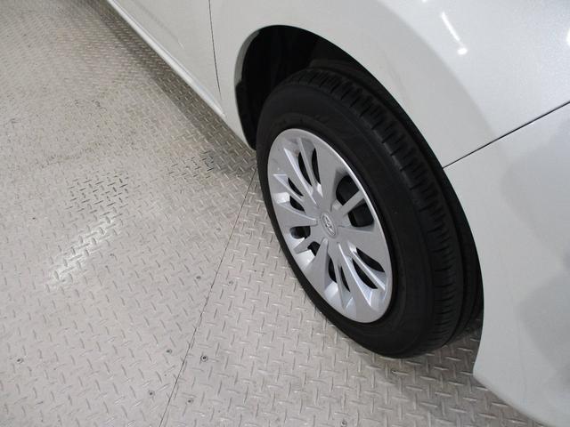 低燃費で小回りの利く1リッター車は大人気です 日常の足としてお役に立ちます