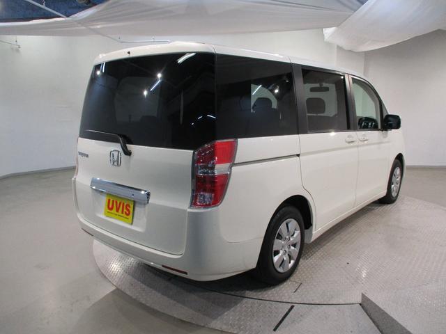 「ホンダ」「ステップワゴン」「ミニバン・ワンボックス」「大阪府」の中古車6