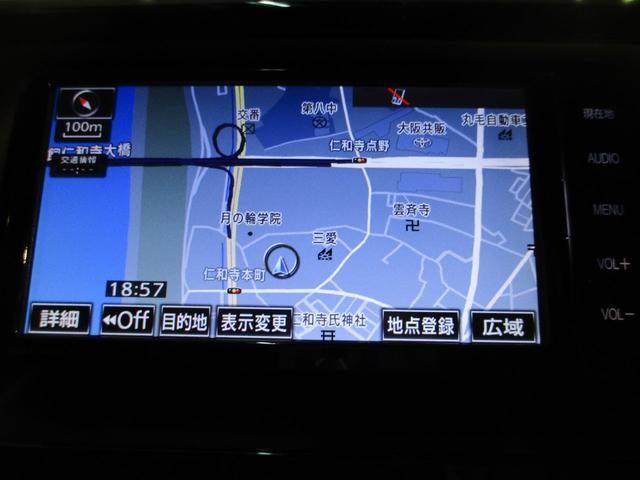 「トヨタ」「ノア」「ミニバン・ワンボックス」「大阪府」の中古車12