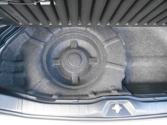 トヨタ ノア Si ワンオーナー車 メモリナビ フルセグTV フルエアロ