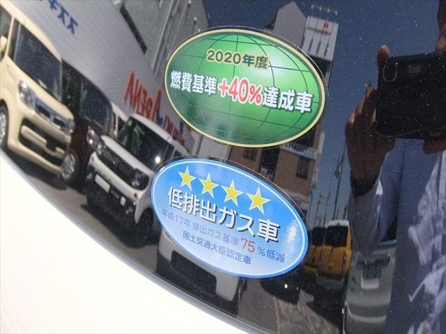 モード 2トーンルーフ 軽自動車 スズキ保証付(15枚目)