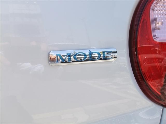 モード 軽自動車 レーダーブレーキ スズキ保証付(14枚目)