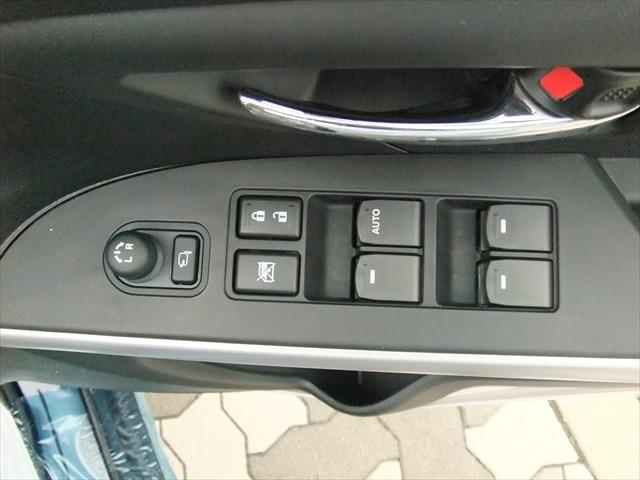 1.6 4WD レーダーブレーキII スズキ保証付き(11枚目)