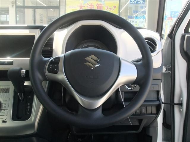 G ディスチャージライト 軽自動車 スズキ保証(8枚目)