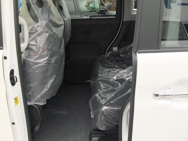 「スズキ」「スペーシアカスタム」「コンパクトカー」「大阪府」の中古車17