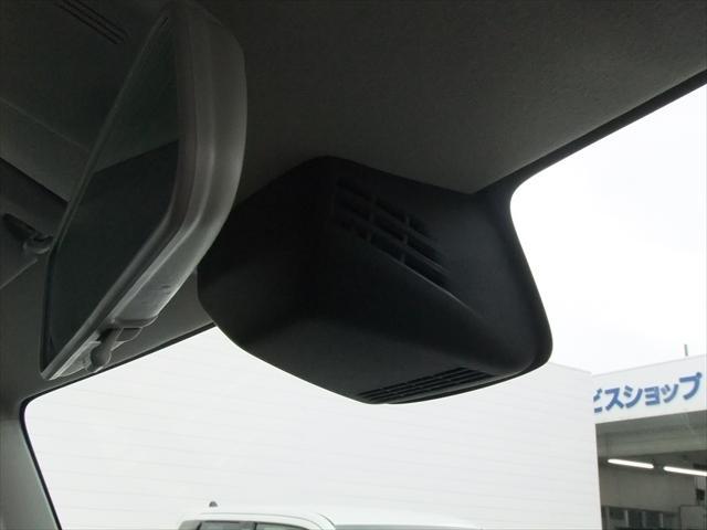 「スズキ」「クロスビー」「SUV・クロカン」「大阪府」の中古車10